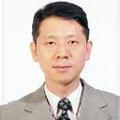남장근 변호사