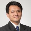 박재홍 변호사
