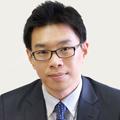 정대현 변호사