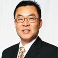 제임스 홍 변호사