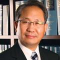 조나단 박 변호사