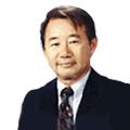 조셉 김 뉴스타 부동산 부회장