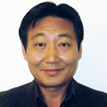 토마스 김 창업컨설턴트