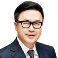 김준서 변호사