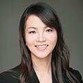 박유진 변호사
