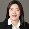 클레어 김 부동산/융자 전문가